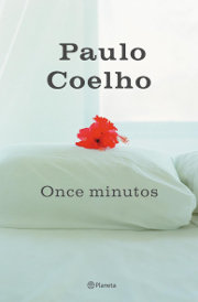 Once minutos (Paulo Coelho)