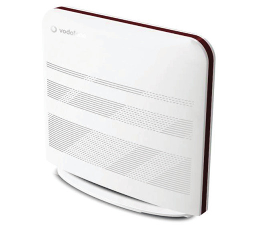 Router Huawei EchoLife HG556a